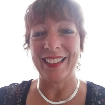 counselling-palmerstonnorth-karen-le-mar