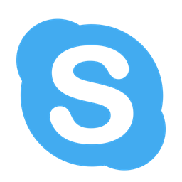skype-online-counselling